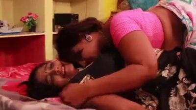 housewife sex in home horny plak