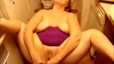 Mind Blowing Squirting Orgasm Homemade