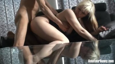 Like Mia Isabella Blasen and well endowed get