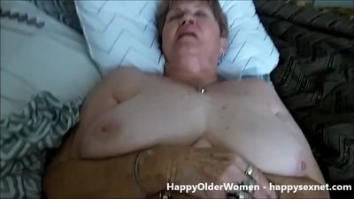 amateur fucking my 75yrs old slut friend