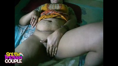 Indian Homemade Couple Porn Video