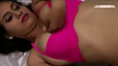 Hot Chennai Escorts Tanya Ghosh-..