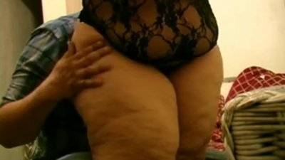 daddy fat man mixes fat slut in cam.flv