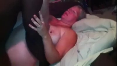 Second BBC for wife