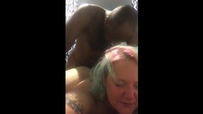Uk mature slutwife fucked hard