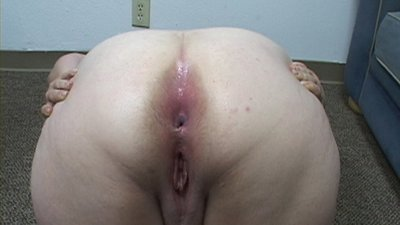 Bbw fat ass big tits mature pounding