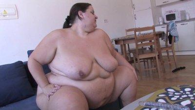 Cute girl sex blowing