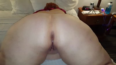 GURU MAKING SSBBW SANDRA OOZE MY NUT..