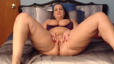 sexy thick webcam mature