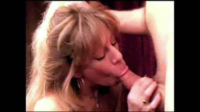 Real amateurs first time film money..