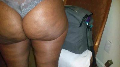 Milf bbw thickness stance - 3 2