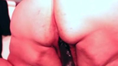 White BBW mature women toying fat..