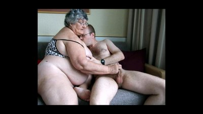 Slideshow number two (#granny #grandma..